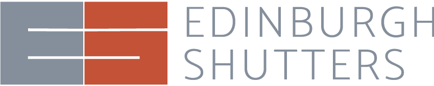 Edinburgh Shutters